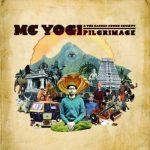 MCYogi Pilgrimage
