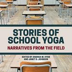 Stories of School Yoga