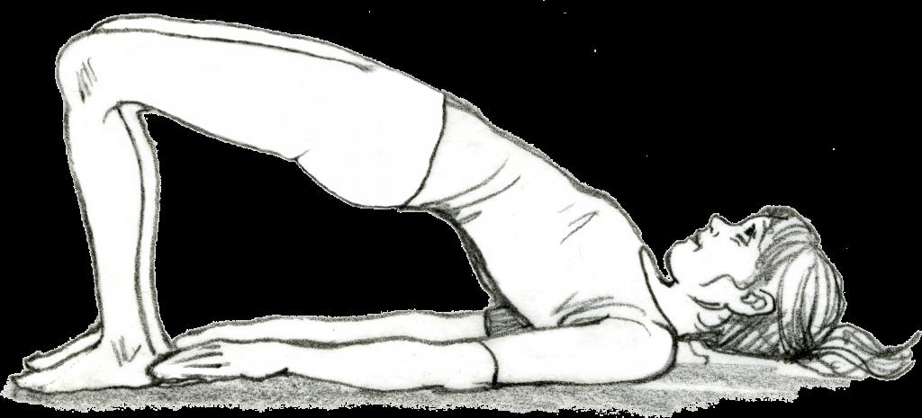 yogapose8